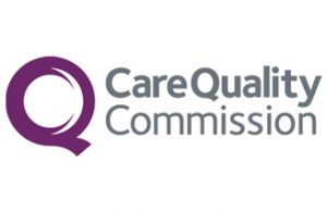 CareQuality Commision